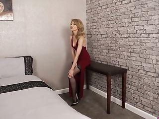 Amateur, Ass, Beauty, Boobless, Clit, HD, Masturbation, Panties, Pussy, Skinny,
